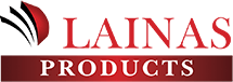 Lainas Products
